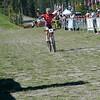 Jared Stafford -  Bikesports Racing