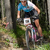 Jean Ann McKirdy - Local Ride Women MTB Team