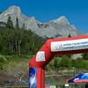 National Championship Mountain Bike - XC<br /> U23 Women, Elite Women<br /> Canmore,  Alberta<br /> July 17, 2010