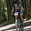 Karen Trueman - Oak Bay Bicycles