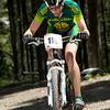 Bridget Linder - Hardcore Cycling Club