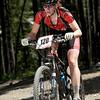 Alana Heise - Terrascape Racing