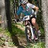 Sandra Walter - Local Ride Women MTB Team