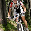 Mical Dyck - Trek Canada/Terrascape Racing