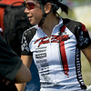 Amanda Sin - 3 Rox Racing