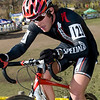 Francis Morin - Specialized
