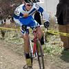 Andrew L'Esperance - Cyclesmith Cycling Club:Trek Store Race Team