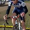 Jared Stafford - BikeSports Racing Team