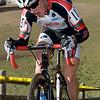 Zachary Hughes - Norco Factory Team: The Hub Race Team