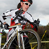Sophie Matte - Stevens Racing p/b The Cyclery