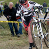 Melissa Bunn - Stevens Racing p/b The Cyclery