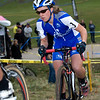 Katy Curtis - Team Alberta