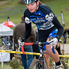 Amanda Wakeling - Trail Bicycles