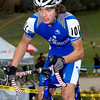 Tommy Beaulieu - Juventus Cycling Club: Team Alberta