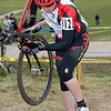 Jason Massicotte - St. Catharines Cycling Club