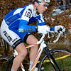 Patrick Martin - Lessard Bicycles