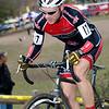 Drew Mackenzie - Island Racing Club