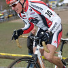 Raphaël Gagné - Rocky Mountain Bicycles Factory Team