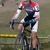 Timothy Carleton - Trek Store Race Team