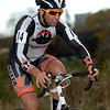 Kevin Calhoun -  Rocky Mountain Bicycles P/B  Shimano