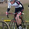 Andrew Watson - Norco Factory Team