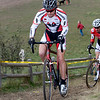 Chris Sheppard - Rocky Mountain Bicycles P/B Shimano