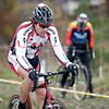 Chris Sheppard - Rocky Mountain Bicycles P/B Shimano