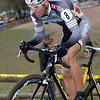 Craig Richey - Blue Competition Cycles