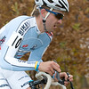 Shaun Adamson - Cycle - Smart, Inc.