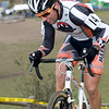 Kevin Calhoun -  Rocky Mountain Bicycles P/B  Shimano