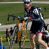 Graham Shrive - Nine2Fivepro.com Cycling Team