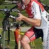 Jayden Aldrich - Cyclocross World