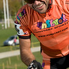 Imad El-Ghazal - Kunstadt Sports Cycling Club