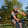 Derek Hardinge - Lapdogs Cycling Club