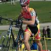 Thomas Devisscher - Ride With Randell