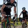 Justin Henri - Handlebars Cycling Company