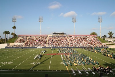 Edison High School, Class of 2011