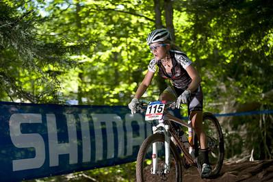 Mikaela Kofman - 3 Rox Racing - U23