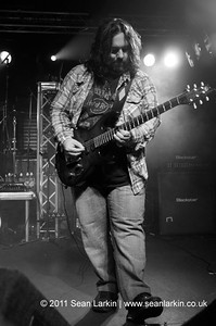 Jeff Paris