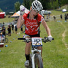Laura Bietola - 3 Rox Racing - U23