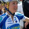 Catharine Pendrel - Luna Pro Team