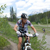 Brandi Heisterman - Team Whistler/Rocky Mountain