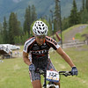 Marie-Helene Premont - Team Maxxis - Rocky Mountain