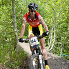 Ashley Barson - Team Ontario/CoachChris.ca - U23
