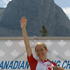 Catharine Pendrel - Luna Pro Team - National Champion