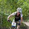 Preston Wagler - 3 Rox Racing - U23