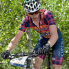 Henry  Troy - Cyclemeisters/Bow Cycle - U23