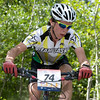 Stephen Cooley - Team Saskatchewan - U23