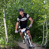 Neal Kindree - Riderepublic.com/Sram/Chromag