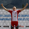 Max Plaxton - Specialized Factory Team - National Champion